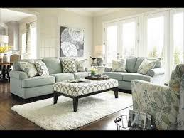 Ashley Furniture Larkinhurst Sofa Sleeper by Ashley Furniture Sofa Bed Youtube