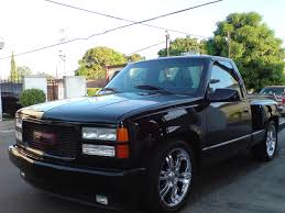 Arabillo 1998 Chevrolet Silverado 1500 Regular Cab Specs, Photos ... 2003 Chevy Silverado Ss Clone Carbon Copy Truckin Magazine Chevyboost Stunning Twin Turbo Chevrolet 454 Truck With Over 2015 Ss For Sale Pics Drivins New 2006 Intimidator S10 Wikipedia Chevrolet 1500 Regular Cab Specs 2013 2014 2016 The 420 Hp Cheyenne Is V8 Trucklet You Need Brand My Truck Silveradosscom Reviews And Rating Motor Trend 2019 Amazing Photo Gallery Some Information Pictures