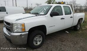 2007 Chevrolet Silverado 2500HD Crew Cab Pickup Truck | Item... 1998 Gmc C8500 Dump Truck Bidcal Inc Live Online Auctions Auction Operation Truck Auction On Monday 16 July Insurance Repo Bca Auto Auctions Transportation Editorial Stock Photo Image Lot 2015 Ford F350 Pickup Vin 1ft8x3b60fed28452 Gauteng Sell Your Semi Trucks Trailers Repocastcom Meat Auction Truck At Blackbushe Sunday Market Blackwater Vs Inperson And Toppers St Louis Dodge Ram 2500 For Sale In Houston Impressive Diesel