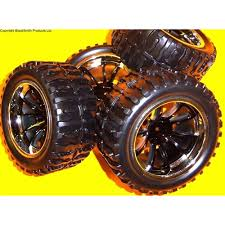 A890011 1/10 RC Monster Truck Wheels + Tyres 12mm 110 Monster Truck Wheel Rim Tires Rc Car Parts Hub Gizmo Toy Rakuten Ibot Rc Big Offroad 4x4 18 Rtr Electric 4pcs 32 Rubber Wheels 150mm For 17mm Lamborghini Sesto Elemento For Spin Wtb Truggy Tech Forums Free Stock Photo Public Domain Pictures 4pcs Hsp 88005 Everybodys Scalin The In The Sky Keep Turnin Squid Gear Head Champ 190 Vintage Style Beadlock Truck Stop Revolver 14mm Hex 2 Stablemaxx Black Reely Truck Tractor Retro From Conradcom Jconcepts New Release And Blog