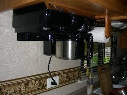 Black Decker Spacemaker 8 Cup Coffee M