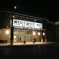 Halloween Express Maplewood Mall Mn by Maplewood Mall Maplewood Oakdale 3001 White Bear Ave N