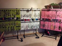 Paparazzi Jewelry Display Boards New 27 Best Images On Pinterest Diy Closets And Clothes Racks