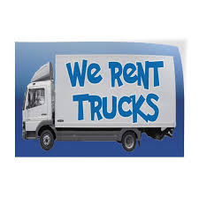 Amazon.com: We Rent Trucks #1 Indoor Store Sign Vinyl Decal Sticker ... Cng Utah 2008 Zap Xebra Truck 100 Electric Zap And Van Qualify For Federal Tax Credit Screw Big Oil Electric Car Hydrogen Assist Ford Falcon Gets A Lithium Battery Youtube Automobile D555043 User Guide Manualsonlinecom Install K Source Snap Zap Towing Mirrors 2014 Ram 1500 Ks80710 The Ev No One Needs To Know About Daily Drive Dump Trucks For Sale In Michigan Army Transporter Truck Series Bazooka Uncle Petes Toys Solutions Postri Facebook Rolls Out Larger Fleet Market Jonway 20100822