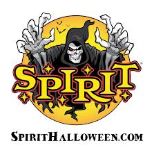 Spirit Halloween Hiring by Lake Pleasant Towne Center Stores