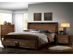 Cymax Bedroom Sets by Cymax Bedroom Sets