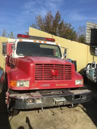 Used Parts 1991 International S4900 DTA-466 Engine Allison MT63 ... Used 1996 Intertional 4700 Low Profile Battery Box For Sale 5755 Intertional 4300 430929 Irl Truck Centres Ltd Parts Department Used 1999 Dt530 Truck Engine For Sale In Fl 1090 East Coast Sales 20 New Photo Trucks Cars And Wallpaper 1992 555785 Semi Trailers Equipment Heavy Duty Freightliner Grills Volvo Kenworth Kw Peterbilt New Freightliner Argosy Iveco 1560
