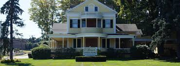 funeral home o brien funeral home bristol ct funeral home and cremation