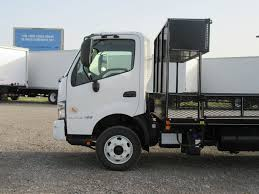 2018 New HINO 155 (14ft Open Body Landscape) At Industrial Power ... Kaffenbarger Truck Kaffenbargertrk Twitter Venco Venturo Industries Llc Stake Bed Sides And Headboard Hdware Ford Enthusiasts Forums Equipment Youtube Contractors Directory September 2012 By Five Star Co Posts Facebook 2017 New Isuzu Npr Hd 14ft Open Landscape At Industrial Power 2018 Hino 155dc Body C Ktec07711