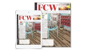 Galleher Flooring San Francisco by Top 25 Distributors Of 2016 Features Floor Covering Weekly