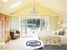 6 considerations before a master suite addition