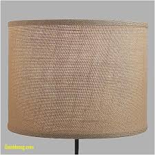 Lamp Shade Spider Harp Fitter by Table Lamps Design New Pleated Lamp Shades For Table Lam