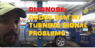Dodge Ram Turning Signal Electrical Problems - YouTube Chrysler Loses Dodge 67l Dpf Classaction Appeal Mycarlady Ram 2500 Questions Trailer Brake Controller Problems After Some Chevy Impala Problems I Bought A 2007 1500 57 Troubleshooting Part 2 Diesel Tech Magazine Ram Window Problem Solution Youtube Truck Mopars Pinterest Recall Pickups Could Erupt In Flames Due To Water Pump 2005 3500 Relay Failure Resulting In Fire 1 Complaints Hemi Mds Cargurus Lift Kits Made Usa Fit 2018 2017 2016 2015
