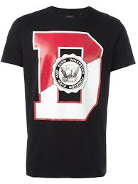 New York Diesel-Men Clothing-T-Shirts Outlet | Diesel-Men Clothing-T ... 2017 Men T Shirt Fashion Funny Hot Sale Clothing Casual Short Sleeve Off Road Diesel Fuel Prices Diesel Teek Tshirt Basic 0tamj Diesel Tshirt Red Men Tshirts And Topsbest Truckhot Sale Dieselmen Clotngshirts Uk Online Store Special Offer Free Hirts Bjt05 Bjazzy Products Tees Black Gold Dark Blue T Fritz R Green Shirtdiesel Price Online Cheapbest Sons Of Duramax Tee Custom Sticker Shop Mens Lift It Fat Chicks Cant Climb Truck Kitbn Power Make Your Great Again