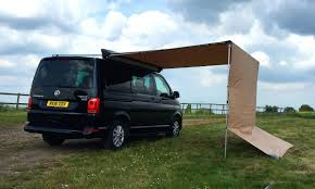 Van Canopy Awning – Broma.me Sail Canopies And Awning Bromame Caravan Canopy Awning Sun In Isabella Automotive Leisure Awnings Canopies Coal Folding Arm Ebay Universal Rain Cover 1mx 2m Door Window Shade Shelter Khyam Side Panels Camper Essentials Dorema Multi Nova 2018 Extension For Halvor Outhaus Uk Half Price 299 5m X 3m Full Cassette Electric Garden Patio