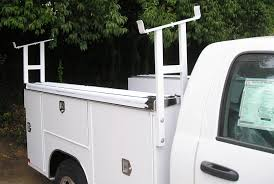 Commercial Truck Success Blog: Harbor Truck Side Ladder Rack Best Cheap Ladder Racks Buy In 2017 Youtube Homemade Truck Rack Hitch Kayak Carrier Diy Wooden For How To Aaracks Model Apx25 Extendable Alinum Pickup Cap World Shop Hauler Removable Side At Lowescom Universal Amazoncom Maxxhaul 70423 400 Lb Northern Tool Equipment Boxes Caps Commercial By Adrian Steel