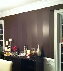 Painting A Dining Room Trend With Images Of Interior New On Gallery