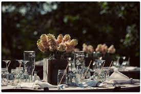 Shabby Chic Wedding Decorations Hire by The Perfect Rustic Shabby Chic Wedding Wedding Style Ideas Encore