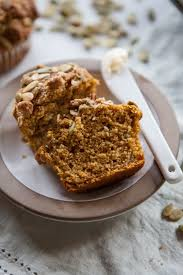 Pumpkin Pie With Streusel Topping Southern Living by Pumpkin Muffins With Pepita Streusel A Sweet Spoonful