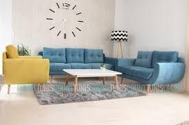 canap moderne design meuble salon moderne canap et fauteuil design mobilier pas cher dans