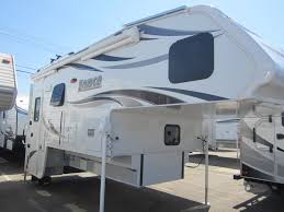Used Travel Trailers & Campers - Lance RV Dealer In CA New And Used Rv Truck Campers For Sale Rvhotline Canada Trader Camper Rvs In York One Guys Slidein Project Truck Campers Business Camplite 86 Ultra Lweight Floorplan Livin Lite Trailers Tenttravel Popuptruck Sale 99 Ford F150 92 Jayco Pop Upbeyond Vintage Based From Oldtrailercom Slide On Lance Cave Home Eureka