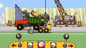 Construction Squad: Dump Truck, Crane & Excavator Build A Games ... Truck And Excavator Dump Roller Trucks Street Amazoncom Toystate Cat Tough Tracks 8 Toys Games Video For Children Real Kids Volvo Fmx 2014 V10 Spintires Mudrunner Mod Cstruction Squad Crane Build A Garbage Driving Simulator Game Android Apps On Google Ets 2 Hino 500 Blong Kejar Muatan Sukabumi Youtube Games Fun Dump Truck Miniature Car Built Amazonsmile Fajiabao Push Back Car Set Toy Mini Digging Learn Heavy Machines Cars For Euro Giant Dump Truck Ets2 Spotlight City Driver Sim Play