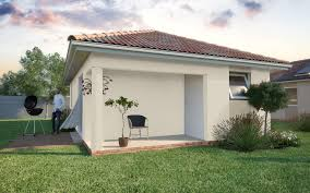 100 Modern Design Houses For Sale Homes Available In Pretoria East Cullinan