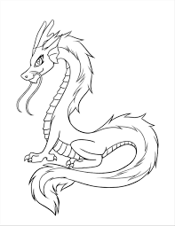 Enormous Simple Dragon Images 25 Best Ideas About Easy Drawings On Pinterest To