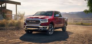 2019 RAM 1500 Vs Other Trucks | In Houston, TX