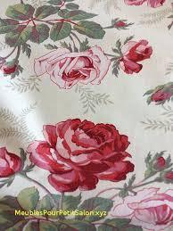 canap tissu fleuri anglais canape style anglais en tissu 480 x 640 canape style anglais tissu