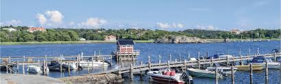 100 Apartments In Gothenburg Sweden City Library Holiday Accommodation HomeAway
