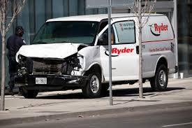 Motive Elusive After Van Driver Kills 10 On Toronto Sidewalk | Abc13.com Truck Drivers For Hire We Drive Your Rental Anywhere In The Penske Announces 2015 Top Moving Desnations Blog December Amazing Wallpapers Rental Uhaul Truck Ryder Trailer One Way Actual Discount Uhaul Cargo Van And Leasing Car 2481 Otoole Ave North 2004 Gmc C Series Topkick C7500 Regular Cab Commerical 17102 Fm Rd 529 Houston Tx Renting Two Guys A Moving Company Sacramento Sd Francis Wainwright 10 Youtube