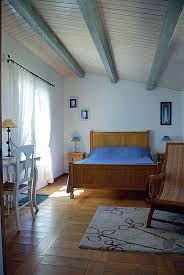 chambre d hote ile d yeu chambre d hote ile d yeu beautiful location meublée ile d yeu maison
