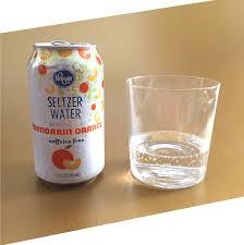 La Croix Aquafina Sparkling Water Seltzer Flavored