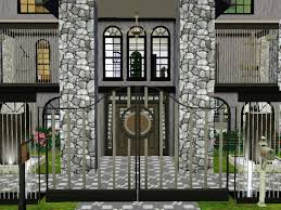Stunning Gate Design Ideas Images - Amazing Design Ideas - Luxsee.us House Main Gate Designs And Modern Pillar Design Pictures Oem Front In India Youtube Entrance For Home Unique Homes Gates Outdoor Alinum Square Tube Dubai Creative Ideas Photos Collection Picture Albgoodcom Iron Works Steel Latest Of Pipe Gallery At Glenhill Saujana Seshan Studio Plan Cool New Models Articles With Door Tag