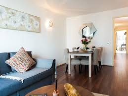 100 Elegant Apartment Canary Wharf Excel Aegena London Borough Of Tower Hamlets
