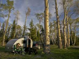 Woods Set Up Ideas Best Campsite Setup Pterest Tents Forest Sprgs Ca Hipcamper Reviews Rv Camping In The Jpg