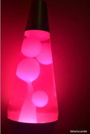 Hello Kitty Lava Motion Lamp by 10 Best Images About Home Decor Lava Lamps On Pinterest Home