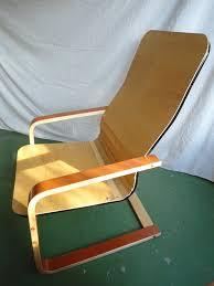 Pello Chair Cover Ikea by Ikea Chairs Pello Thesecretconsul Com