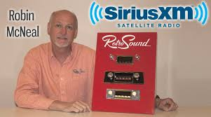Sirius Xm Halloween Radio Station 2014 by See Retro Manufacturing In The Sema Restoration Marketplace 12