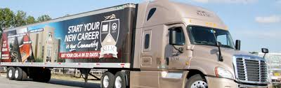 Commercial Truck And Bus Driving Ccs Semi Truck Driving School Boydtech Design Inc Electric Stop Beginners Guide To Truck Driving Jobs Wa State Licensed Trucking Cdl Traing Program Burlington Ovilex Software Mobile Desktop And Web Tmc Trucking Geccckletartsco In Somers Ct Nettts New England Tractor Trailor Can Drivers Get Home Every Night Page 1 Ckingtruth Trailer Trainer National 02012 Youtube York Commercial Made Easy Free Driver Schools