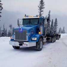 100 Roll Off Truck Rental Blue Bear Waste Services In Colorado