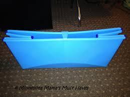 Portable Bathtub For Adults by Smallest Folding Most Portable Bath Bath Tub Minnesota Mama U0027s
