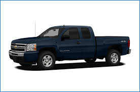 Used Cars For Sale In Dallas Tx   Car Release Date 2019 2020 Dallas Tx Allen Samuels Used Cars Vs Carmax Cargurus Sales Hurst Intertional 4400 In For Sale Trucks On Isuzu Buyllsearch Quad Axle Heavy Haul For Sale Ft Worth Tx Porter New Acura Car Dealer Fort Goodson Of Tow Wreckers Craigslist Texas And By Owner Beautiful About Our Custom Lifted Truck Process Why Lift At Lewisville 2016 Nissan Frontier Pro4x 4x4 R6889 Ak Trailer Aledo Texax And