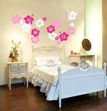Homemade Wall Decorating Ideas Best Paper Decor On