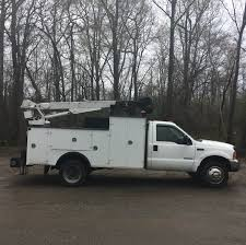 2000 FORD F500 MECHANICS TRUCKS FOR SALE #567719 Gmc Sierra 44 For Sale Inspirational Used Lifted 2000 Gallon Water Tank Ledwell Ford F 350 4x4 Powerstroke Crew Cab Monster Truck Sale Cars Dothan Al Trucks Truck And Auto Used Mack Cs Chassis For Sale In 3240 Pickup Under Best Resource Chevrolet Silverado 1500 Z71 Extended Cab 4x4 In Onyx Black Dodge Ram Work Elegant Beautiful Austin Tx Texas Central Motors Buffalo Biodiesel Inc Grease Yellow Waste Oil Chevy 2500 Single Pro Comp Lift Livermore Ford Ranger Ford 3 Pinterest