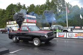 Rudy's Fall Truck Jam: East Coast Action Lets See Pics Of Prostreet Drag Truck Dents Ford Truck 1985 Ranger Prostreet Drag 1966 Chevy C10 Pro Street 454 Bbc Youtube Sundaycruisefevercom Chevy C1500 Pro Project 7000 Pclick Uk Anatomy A Pro Street Diesel Drivgline 1969 Metallic Is Classiest Watch The Video Truckscars Im In Love With The Fatty Tires Awesome 1948 Chevrolet Other Pickups 3100 Chevrolet Prostock 44 Trucks Dodge Wwwtopsimagescom