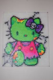 Halloween Hama Bead Patterns by 561 Best Perler Bead Images On Pinterest Bead Patterns Fuse