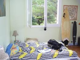 chambre en espagnol l essencielle auberge espagnol chambre d hôtes 49 rue deux
