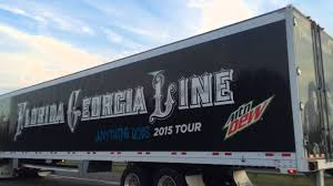 Florida Georgia Line Truck - YouTube Feed Truck Strikes Power Line Driver Hospitalized The Tribune W N Morehouse Truck Line Inc Cargo Freight Company Omaha Eclipse Wireline Sckline Trucks Flat Bed Icon Royalty Free Vector Image Used Fire Buy Sell Broker Eone I Equipment Accsories In Daphne Al Sales Dominant Blog Fort Walton Beach Fl Chevy Holds The On 2019 Silverado Prices Transfer Trailers Kline Design Manufacturing For Sale